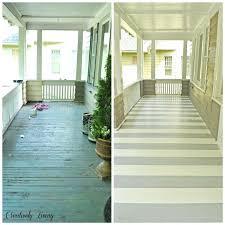 concrete porch floor paint colors benjamin moore floor patio paint