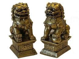 fu dogs buy fu dogs fengshui fengshui vastu astrology online best prices