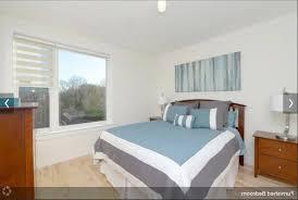 cambridge 2 bedroom apartments cort furniture cambridge ma griswold st cambridge ma 02138 2 bedroom