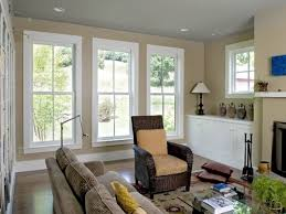 a room by room guide for managing natural light in home rayban