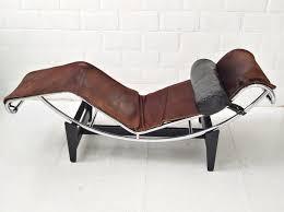 vintage chaise lounges online shop shop vintage chaise lounges