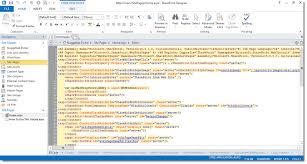 sharepoint designer key changes in sharepoint designer 2013 4sysops