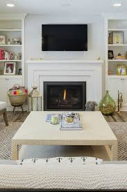 Ideas For Fireplace Facade Design 27 Stunning Fireplace Tile Ideas For Your Home Hearths Mantle