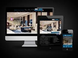 hotel website design hotel retail banking website design milestone