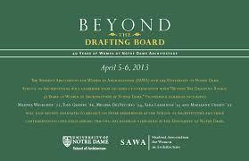 Marianne Cusato Sawa Conference
