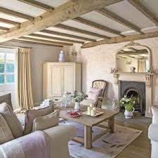 articles with cottage living room ideas pinterest tag cottage
