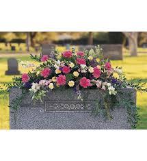 memorial flowers monument memorial flowers tf222 3 106 16