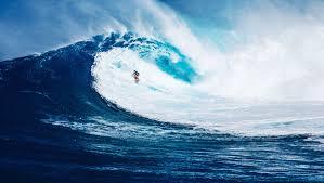 Esszimmerm El Bilder Archiv Live Surf Travel U2013 Kommt Mit Mir Auf Reisen