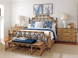 Tommy Bahama Sofas Catchy Tommy Bahama Bedroom Furniture And Tommy Bahama Home At