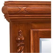 kitchen cabinets cincinnati cincinnati reuse center ohio oh