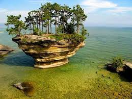 Michigan travel cooler images 66 best travel lake huron loch huron beautiful blue water jpg