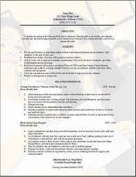 Home Health Aide Job Description Resume by Hha Resume Resume Cv Cover Letter