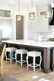 wood legs for kitchen island kitchen island wooden kitchen island table legs island legs