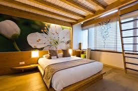 la chambre savoie chambres suites hotel les carroz flaine la croix de savoie