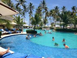 dreams palm beach resort 44 best dreams palm beach punta cana images on pinterest palm