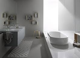 semi inset oval bathtub bettelux oval highline by bette design semi inset oval bathtub bettelux oval highline by bette design tesseraux partner