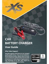 aldi auto xs cpl 2054 user u0027s manual