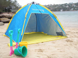 Ll Bean Beach Umbrella by 20 Best Sunproof Uv Beach Tents And Beach Umbrellas By Shelta