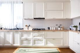 what are the easiest kitchen cabinets to clean an update on covid 19 safety will continue to be an