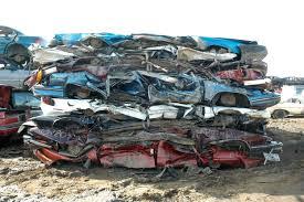 auto junkyard west palm beach cash for salvage cars junk cars buyers we buy junk cars west