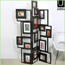 Onin Room Divider by Room Divider With Picture Frames Correctly Forbes Ave Suites