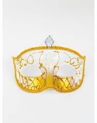 carnaval masks 104 best carnival mask images on masks masquerade