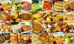 de cuisine ramadan ramadan repas maroc