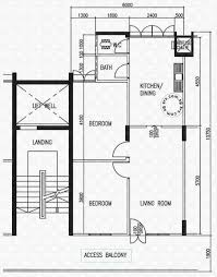 Two Story Condo Floor Plans by Collection 3 Bedroom Condo Floor Plans Photos The Latest