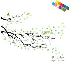 Signature Home Decor Compare Prices On Wedding Signature Canvas Online Shopping Buy