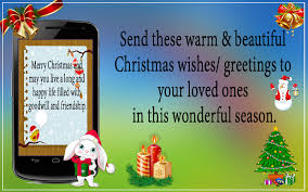 christmas greetings android apps on google play