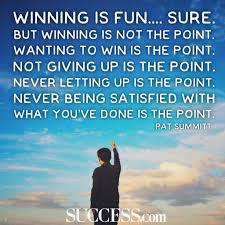hd quotes on parents 13 motivational quotes about winning success