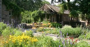Urban Gardening Philadelphia - city of philadelphia historic and cultural attractions