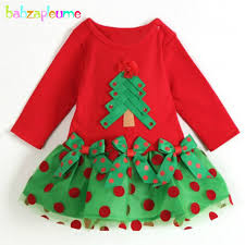 new year baby clothes new year baby clothes tree pattern kids princess