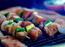 alimenti dukan dukan quali sono gli alimenti