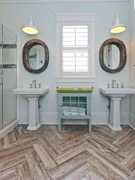 porcelain tile bathroom ideas wood porcelain tile floor wood porcelain tile bathroom ideas