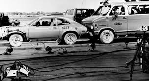 here u0027s some of the worst scandals in auto industry history fortune
