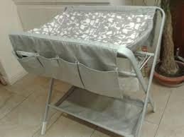 Ikea Baby Chair Ikea Spoling Changing Table Organizer U2014 Thebangups Table Ikea