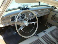 Nova Interiors 1955 Chevy Truck 1955 Chevrolet Truck Interior 55 59