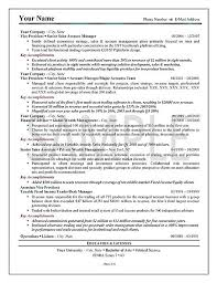 What To Write In Resume Resume Examples Nanny Sample With Within 25 Surprising
