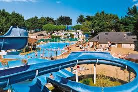 chambre d hote quiberon avec piscine chambre htes avec piscine quiberon dans le morbihan gallery of