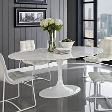 white marble dining table set dining room white marble top dining table cream marble dining table