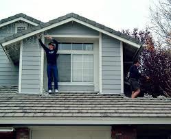 how to hang christmas lights in window to hang christmas lights safely
