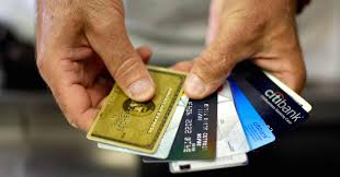 Rewards Business Credit Cards Best Credit Cards For Small Business Owners In 2013