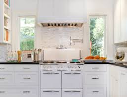 Retro Kitchen Designs by Retro Kitchen Designs And Vintage Appliances Sewell Appliance