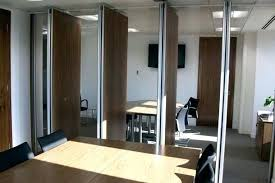 ikea movable walls ikea movable walls movable walls office wall dividers used office