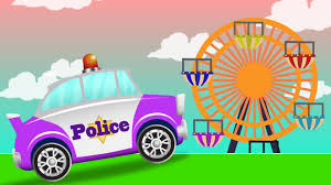 teal car clipart park police clipart car bbcpersian7 collections