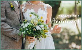 Newton Ma Zip Code Map by Newton Florist Flower Delivery By Busy Bee Flowers
