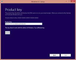 application bureau windows 7 asus recommend windows 8 1