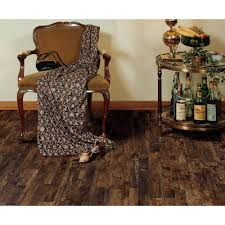 Floor And More Decor Roanoke Oak Solid Hardwood 3 4in X 8in 100188929 Floor And