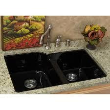 black undermount kitchen sink september 2013 black undermount kitchen sinks